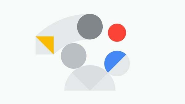 Google Home App - Case Study