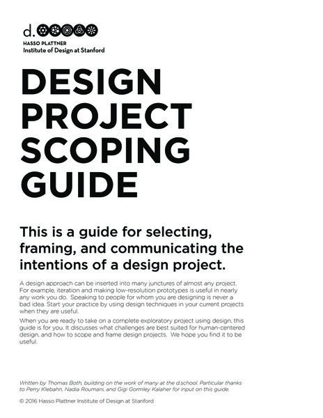 design-project-scoping-guide-v4-pages.pdf