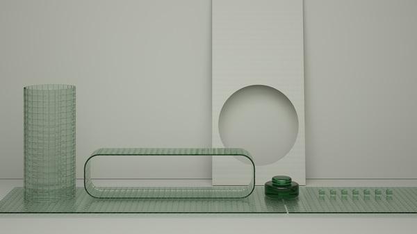 glass002_5000.jpg
