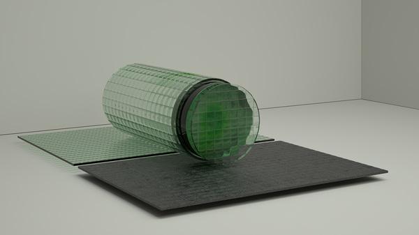 glass001_5000.jpg