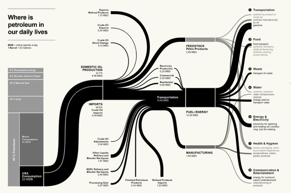 flow-diagram-beautiful-design-flow-diagram-beautiful-design-flow-diagram-beautiful.jpg