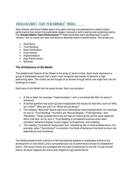 03_drexler_sibbet_team_performance_model.pdf