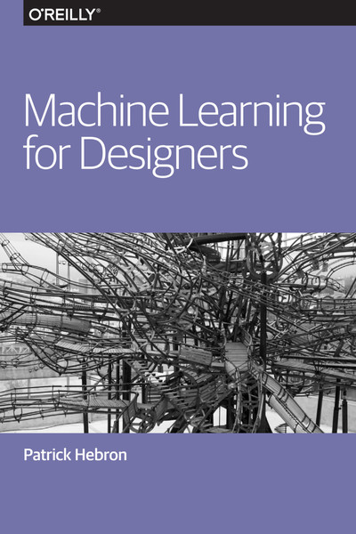 machine-learning-for-designers.pdf