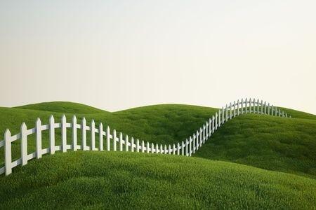 fence-white-picket.jpg