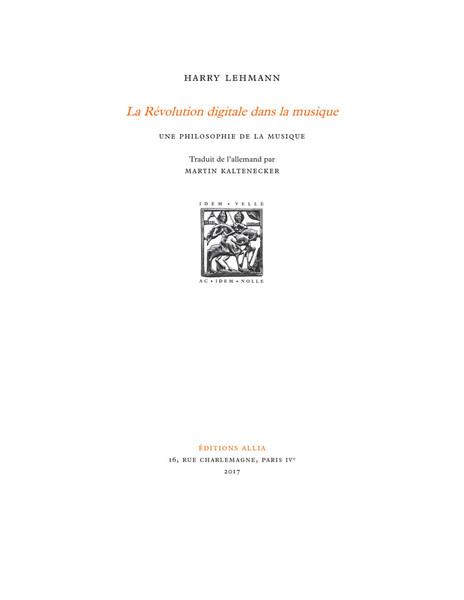 pdf_773_file.pdf