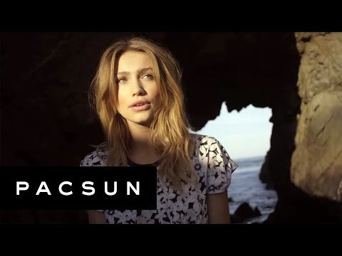 Find Your Golden State of Mind | PacSun