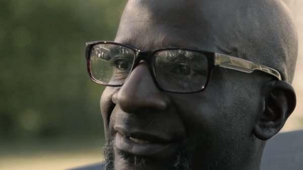 """Techno Art"" - Abdul Qadim Haqq meets Techno&Philosphy collective in Detroit"