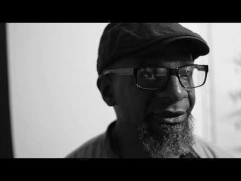 ABDUL QADIM HAQQ AT THE HUBB | BIRMINGHAM UK
