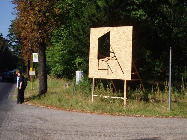 billboardfront.jpg