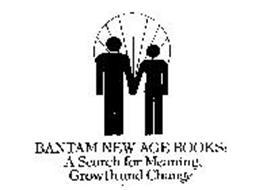 bantam-new-age-books-a-search-for-meaning-growth-and-change-73749366.jpg