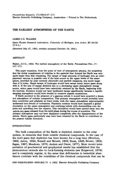 0000265.pdf