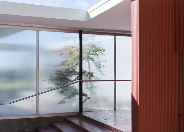 julius-shulman-home-studio_loha_dezeen_1568_4.jpg