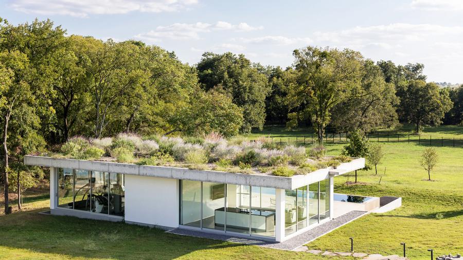 ptx1-cabana-wernerfield-architecture-concrete-usa_dezeen_2364_col_1.jpg