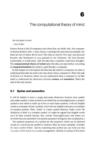 20.2-ravenscroft-2005-_the-computational-theory-of-mind_.pdf