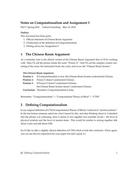 21.2-ctm.pdf