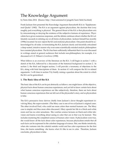 28.3-alter-2014-the-knowledge-argument.pdf