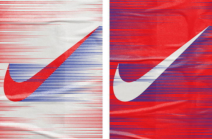 marcarmand-nike-fff-graphicdesign-itsnicethat-38.jpg