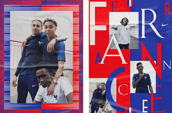 marcarmand-nike-fff-graphicdesign-itsnicethat-34.jpg