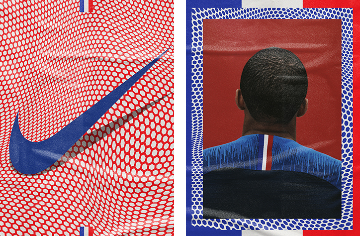 marcarmand-nike-fff-graphicdesign-itsnicethat-37.jpg