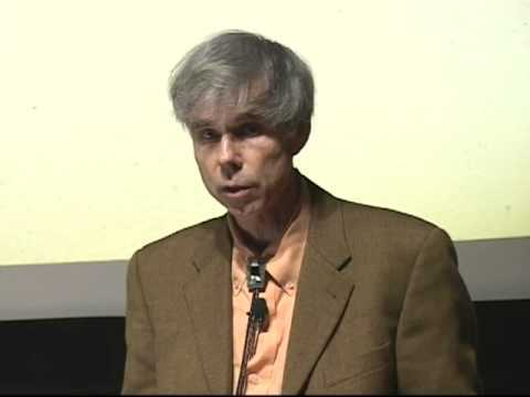 In this Presidential Lecture, cognitive scientist Douglas Hofstadter examines the role and contributions of analogy in cognition, using a variety of analogies to illustrate his points. Stanford University: http://www.stanford.edu/ Stanford Humanities Center: http://shc.stanford.edu/ Stanford University Channel on YouTube: http://www.youtube.com/stanford