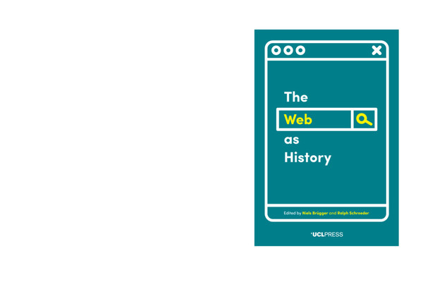 the-web-as-history.pdf