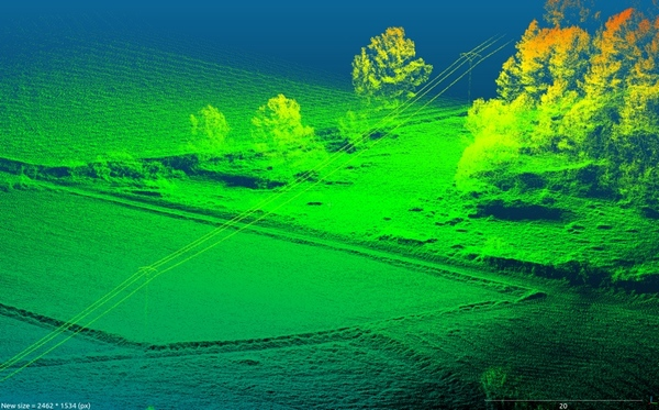 yellowscan-mapper-data.jpg