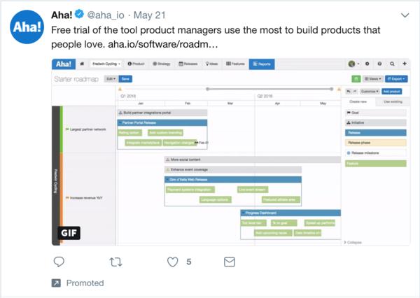 screen-shot-2018-05-23-at-20.20.41.png