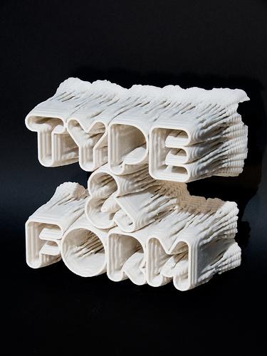 typeandform1.jpeg