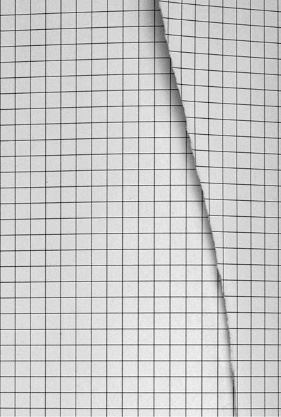20_grid.jpg