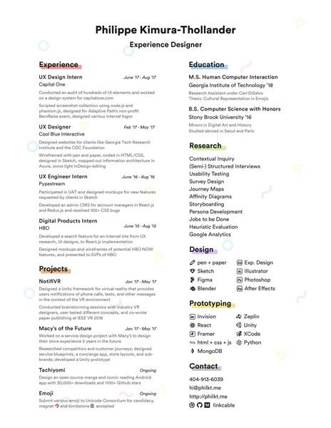 example_resume.pdf
