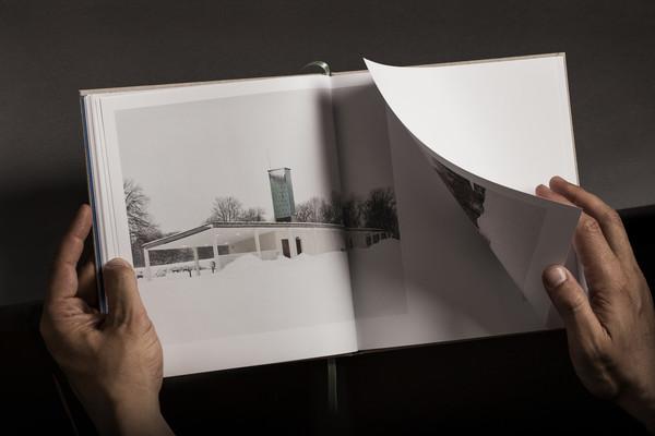 4-lukasmarkus-by-kalle-sanner-book-publishing-design-ll-editions-lundgren-lindqvist-sweden-bpo.jpg