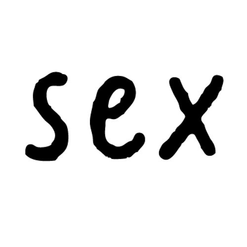 Sex Magazine