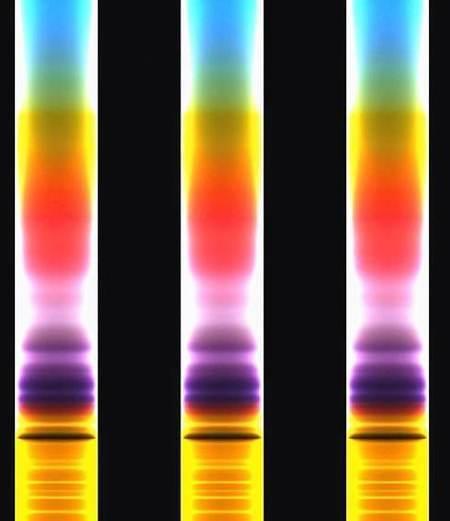 chromatographys-1.jpg