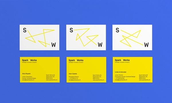 b-a-ba_graphic-design_alois-ancenay_cdv_sparkworks.jpeg