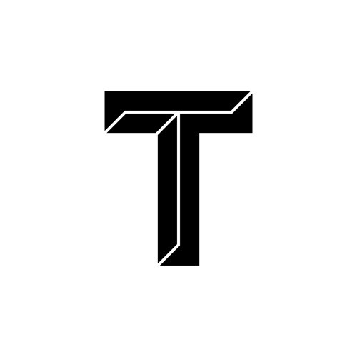 Listen to T Magazine | SoundCloud is an audio platform that lets you listen to what you love and share the sounds you create.. 5 Tracks. 12 Followers. Stream Tracks and Playlists from T Magazine on your desktop or mobile device.