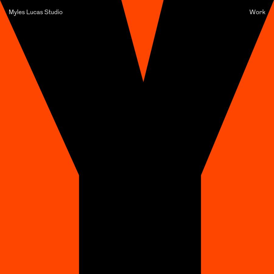 Myles Lucas Studio is a Branding & design agency in Brighton
