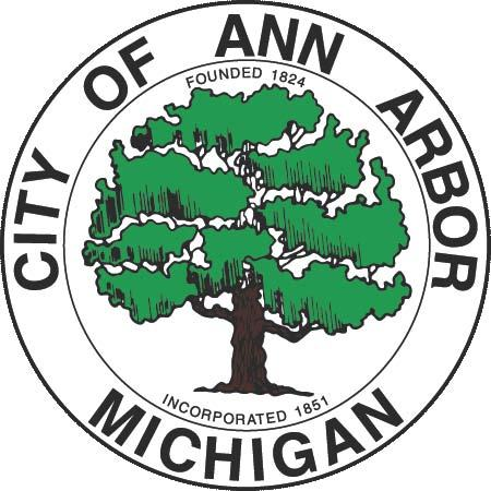 city-of-ann-arbor-logo-2-1-.jpg?format=1500w