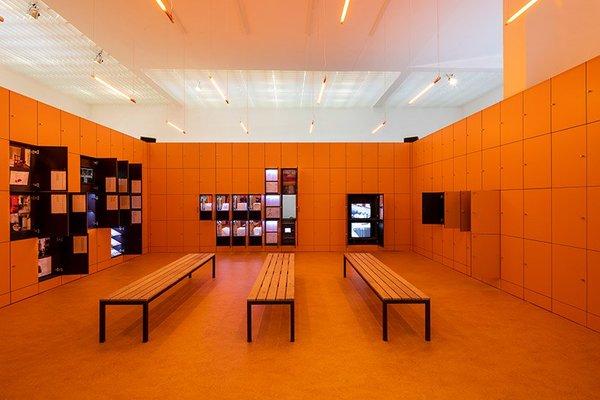 work-body-leisure-dutch-pavilion-venice-architecture-biennale-designboom-4.jpg