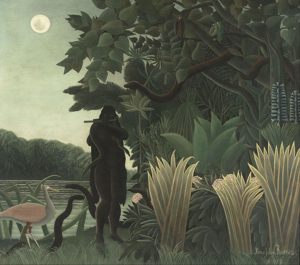 henri_rousseau-_known_as_le_douanier_-_the_snake_charmer_-_google_art_project.jpg