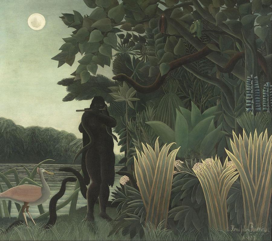 henri_rousseau-_known_as_le_douanier_-_the_snake_charmer_-_google_art_project.jpg