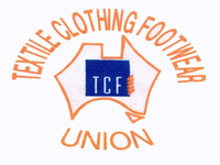 Textile, Clothing and Footwear Union of Australia