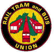The Rail, Tram, and Bus Union