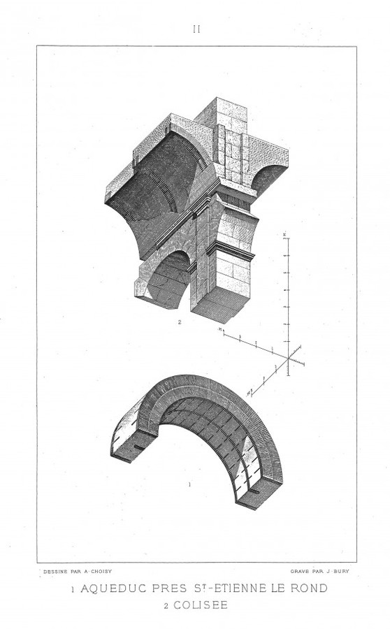 auguste-choisy-architecture-illustration-03-570x920.jpg