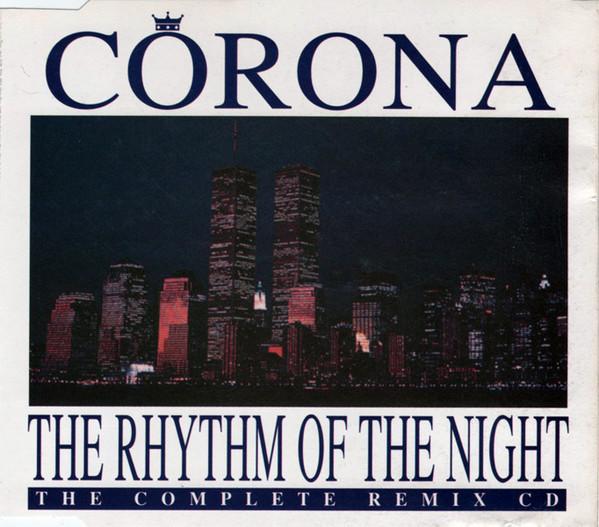 Corona, 1994