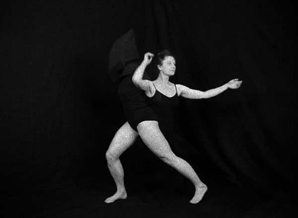 Dancers, 2014 - Taiyo Onorato & Nico Krebs