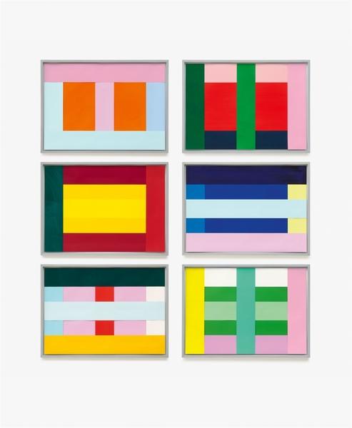 lempertz-1091-539-contemporary-art-imi-knoebel-ataaaa.jpg