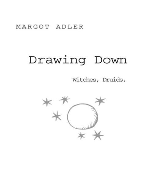 drawing_down_the_moon_-_margot_adler.pdf