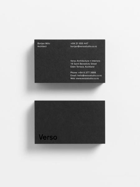 business-cards-architects-verso-architecture-auckland-branding-print-studio-south-bpo.jpg
