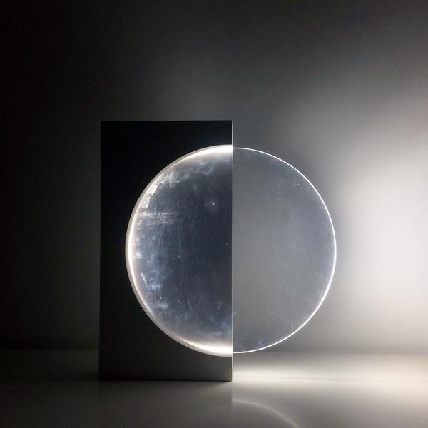 no4-lighting-sculptre-new.jpg