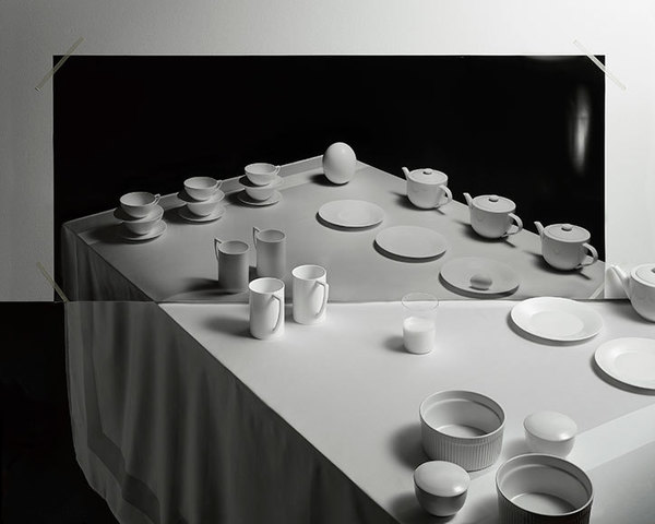 benedict-morgan_photography_itsnicethat_tableware_01.jpg